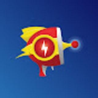 Raygun Staff profile picture