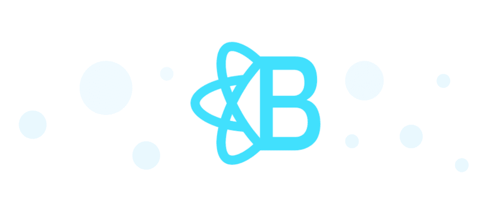 Cover image for React JS: Instalá Bootstrap.