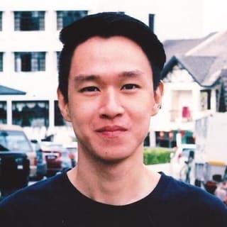 KenFai profile picture