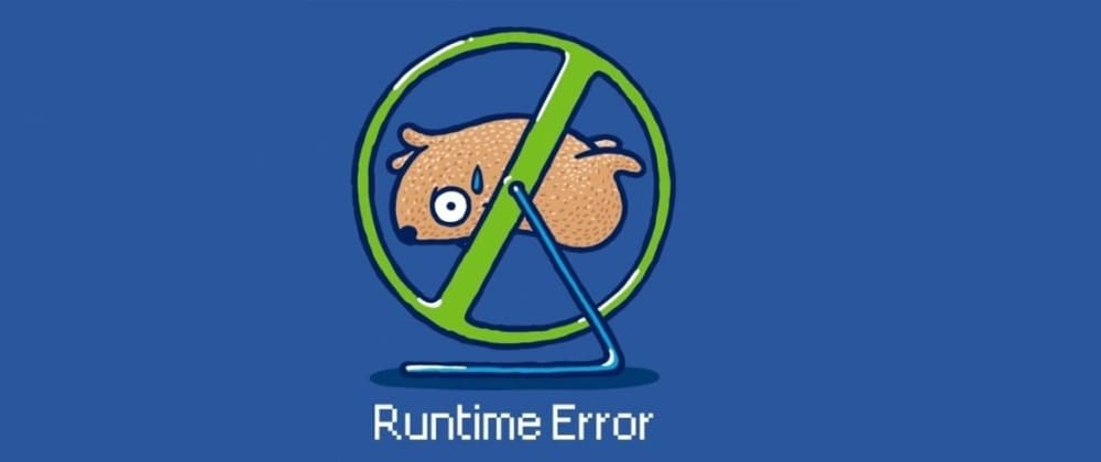 Cover image for Troubleshooting AWS Cloud9 - RuntimeError: Container does not exist / No space left on device