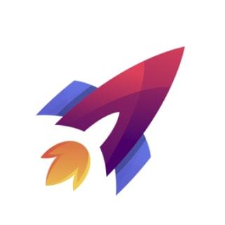 Mobile Frameworks profile picture