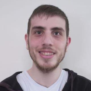 roperzh profile