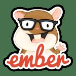 Ember Badge