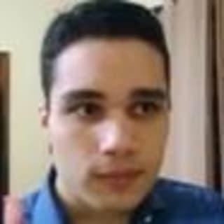 rodrigohfnogueiraOBatman profile picture