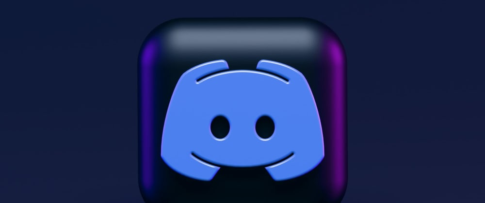 Cover image for Discord as a Virtual Office
