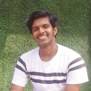 Govind B Chandran profile picture