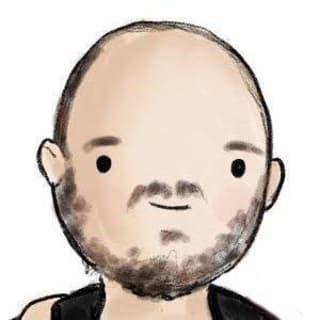 Jason Punyon profile picture