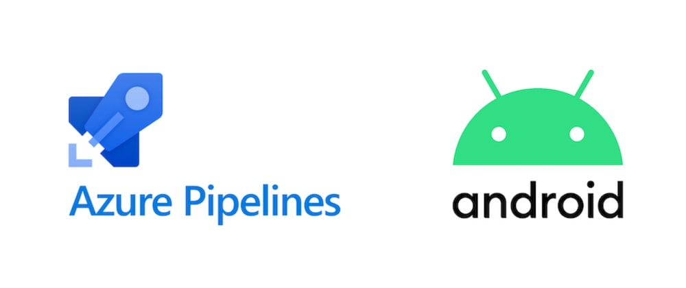 Cover image for How to setup CI CD pipelines for Android with Azure DevOps