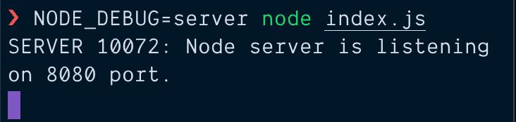 nodejs-log-2