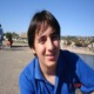 Patricio Sanchez Alvial profile picture