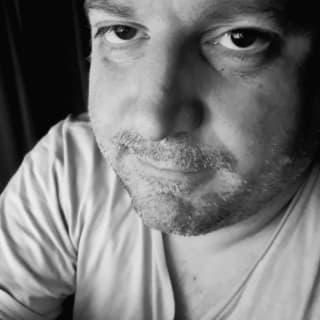 Matias Borgeaud profile picture