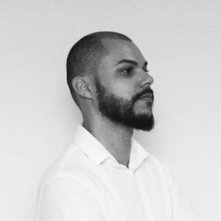André Matias profile picture