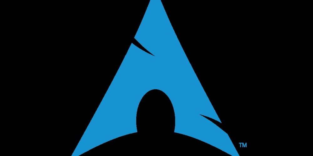 Minimal Arch Linux Installation Guide: Get Ready In Half An