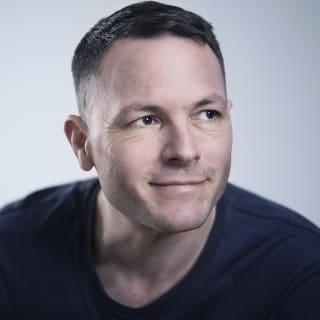 James Grubb profile picture