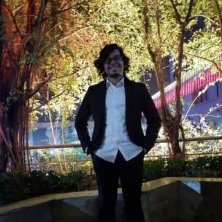 Rohan Faiyaz Khan profile picture