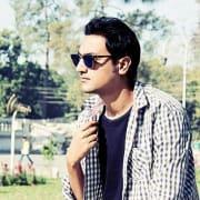 shahrozkhan69 profile
