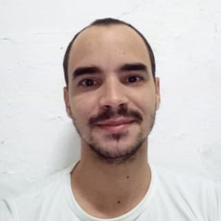 Gealber Morales profile picture