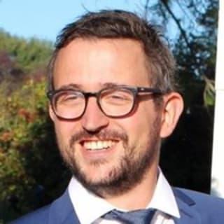 remi bourgarel profile picture
