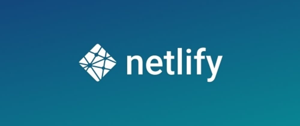 Cover image for I Use Netlify's Continuous Deployment, and You Should Do the Same