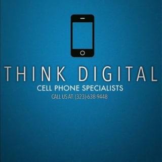 thinkdigitalsoftware profile