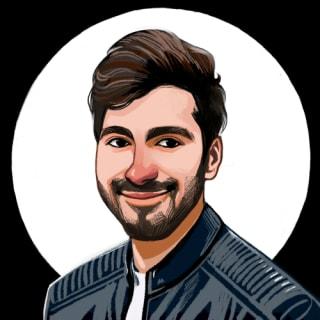 montoyaaguirre profile picture