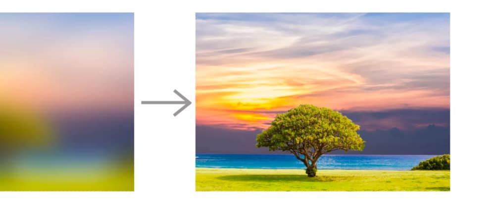 Lazy Loading Images - The Complete Guide
