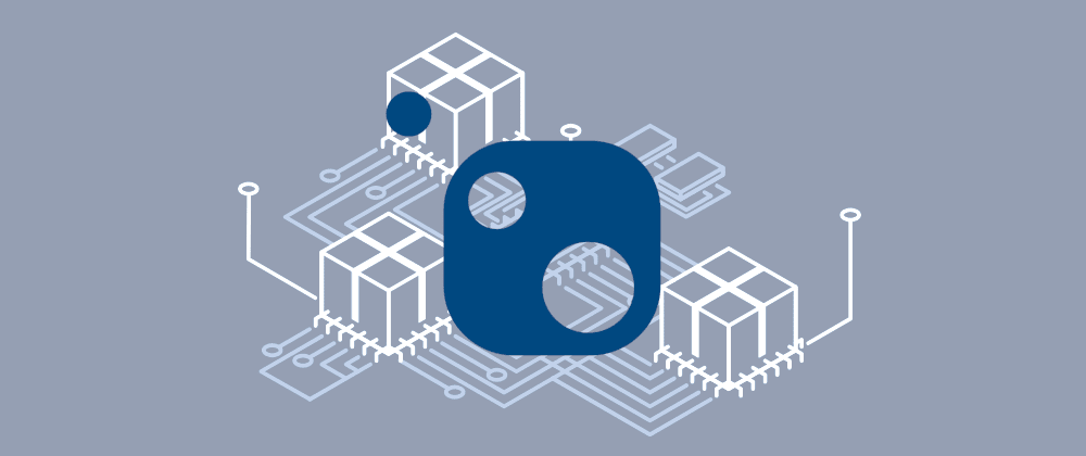 Cover image for Local NuGet repository
