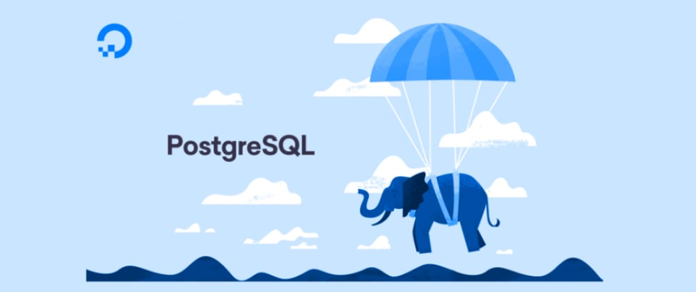 Cover image for  An Introduction to Queries in PostgreSQL