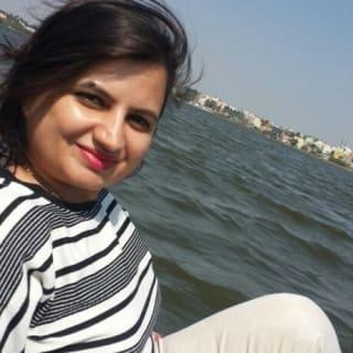 manjusaharan profile picture