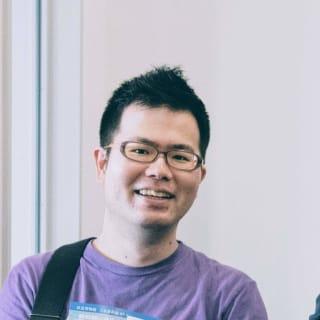 Kazuki Okamoto profile picture