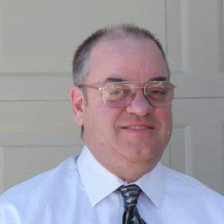Michael Ober profile picture