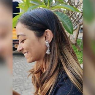 apurva866 profile picture