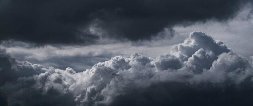 Cover image for Ransomware in the Cloud: What are the risks and how do you avoid them?