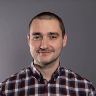 Slaven Kopic profile picture