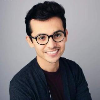 Pedro Fusco profile picture