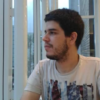 Evaldo Bento profile picture