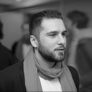 Saif. Al-Zobaydee profile picture