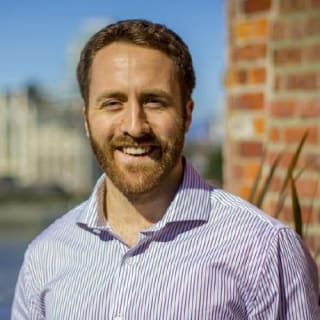 Colter McQuay profile picture