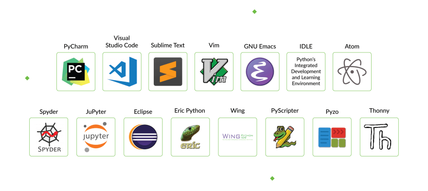 best-python-ide-and-code-editors