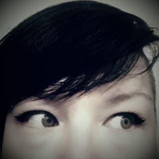 Cheyenne profile picture