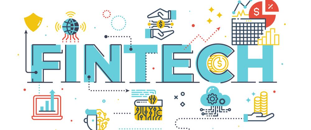 Cover image for [Beginner Angular] Duomly coding challenge #2 Fintech app