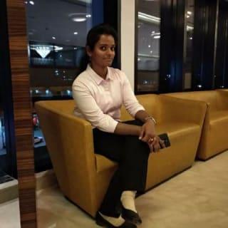 nehagopinathan18 profile picture