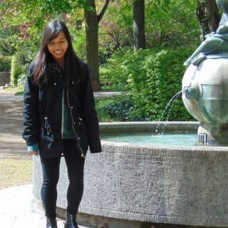 Charisse profile picture