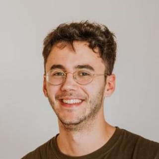 Bernat Muntaner profile picture
