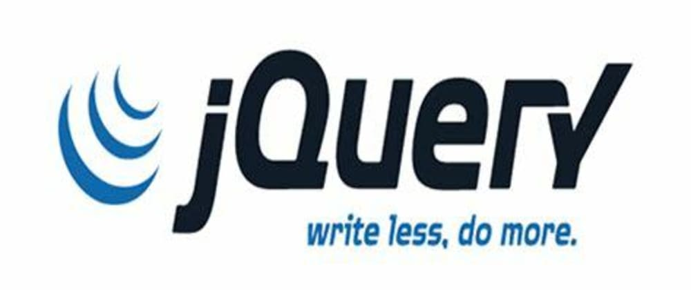 Cover image for Simple-Logic-Behind-Jquery