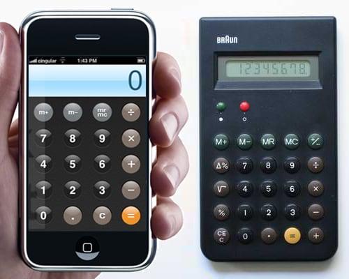 iphone-braun-calc