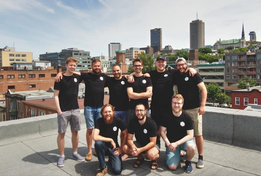 snipcart-team