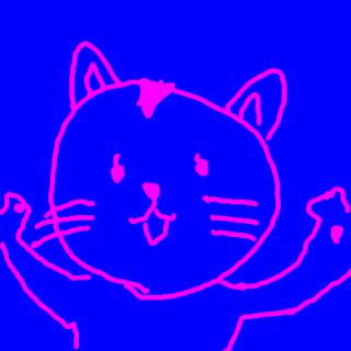 mtwtkman profile picture