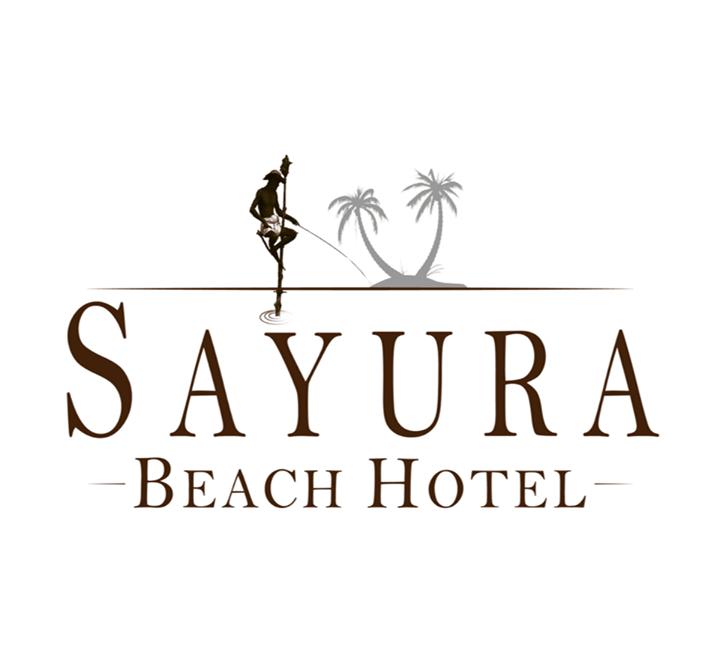sayurabeachhotel