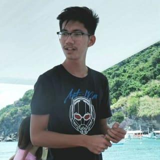 Mervin profile picture